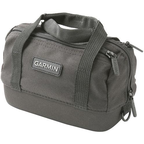 Garmin 010-10231-01 Deluxe Carrying Case
