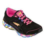 Avia® Play Girls Athletic Shoes - Little Kids/Big Kids