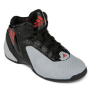 adidas® Next Level Speed 3 Boys Basketball Shoes - Big Kids