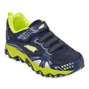 Avia® Tank Boys Running Shoes - Little Kids/Big Kids