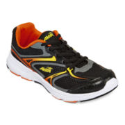 Avia® Endeavor Boys Running Shoes - Little Kids/Big Kids