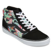 Vans® Milton Skate Shoes