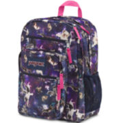 Jansport® Big Student Astro Kitty Backpack