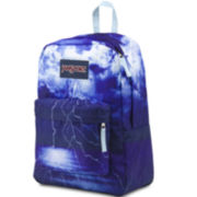 Jansport® High Stakes Lightening Backpack