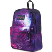 Jansport® High Stakes Multi Intergalactica Backpack