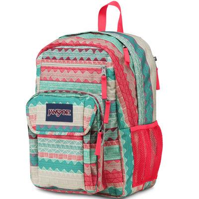 Jansport Big Backpacks IjvanWTS