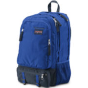 Jansport® Envoy Blue Streak Backpack