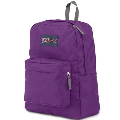 Biggest Jansport Backpack FJgEzMgP