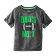 OshKosh B'gosh® Graphic Tee - Toddler Boys 2t-5t