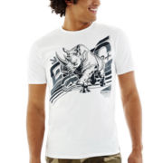 Ecko Unltd.® Unstoppable Graphic Tee