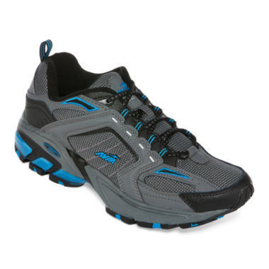 jcpenney.com | Avia® 6028 Mens Running Shoes