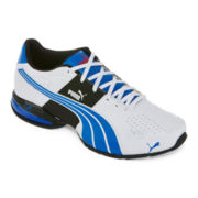 Puma® Cell Surin Mens Athletic Shoes