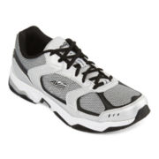 Avia® Tangent Mens Training Shoes