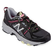 New Balance® NB410 Womens Running Shoes
