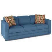 Weekender Sleeper Sofa