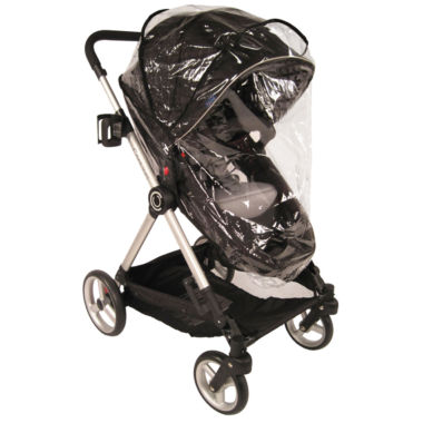 jcpenney.com | Contours Stroller Weather Shield