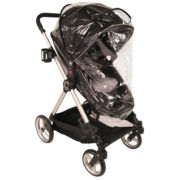 Kolcraft® Contours Stroller Weather Shield