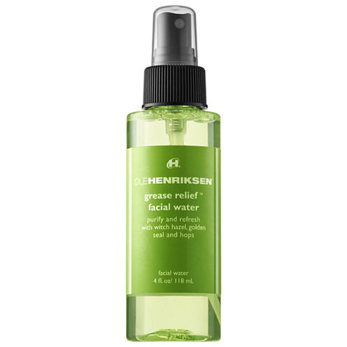 Ole Henriksen Grease Relief™ Facial Water