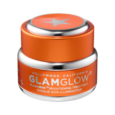 jcpenney.com | GLAMGLOW FLASHMUD™ Brightening Treatment