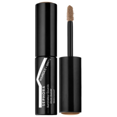 jcpenney.com | SEPHORA COLLECTION Brow Builder