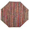 Better Trends Astoria Braided Rug