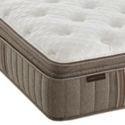 Stearns & Foster® Ella Grace Luxury Plush European Pillow-Top - Mattress Only