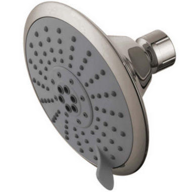 jcpenney.com | 5-Function Spray Pattern Showerhead