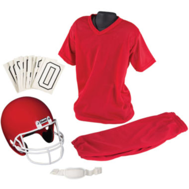 jcpenney.com | Franklin Sports Kids Football Costume