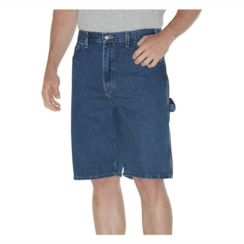 "Dickies® 11"" Carpenter Shorts"