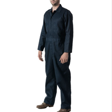 jcpenney.com | Walls® Non-Insulated Long Sleeve Coveralls