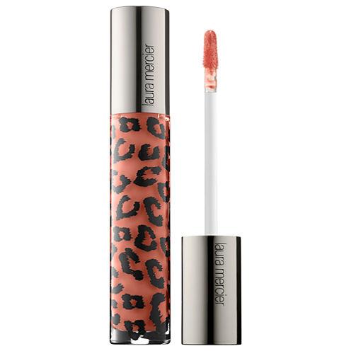 Laura Mercier Lacquer Up Acrylick Lip Varnish