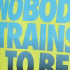 Nbody Trains