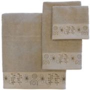 Park B. Smith Watershed Sproutin Bath Towels