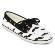 Arizona Skippy Boat Shoes