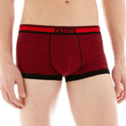 Rico® 2-pk. Cotton Stretch Trunks