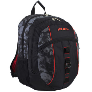jcpenney.com | Fuel Active Backpack