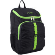Fuel Big Mouth Backpack