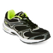 Avia® Endeavor Mens Running Shoes