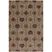 American Rug Craftsmen Dryden Burlington Rectangular Rug