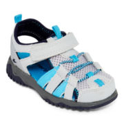 Carter's® Premier Boys Sandals - Toddler