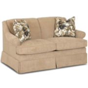 Reilly Loveseat