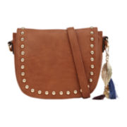 Call It Spring™ Pizzoni Crossbody Bag