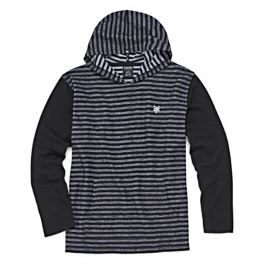 jcpenney.com | Zoo York® Long-Sleeve Hoodie - Boys 8-20