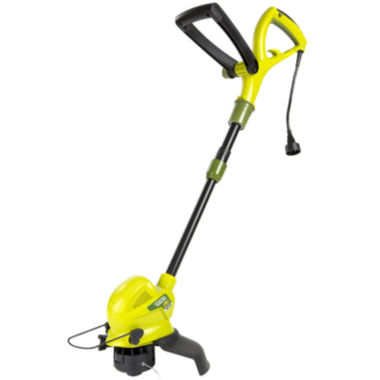 jcpenney.com | Snow Joe / Sun Joe 4 Amp Electric Trimmer Edger