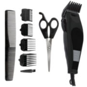 Vivitar® 10-pc. AC-Powered Trimmer Kit