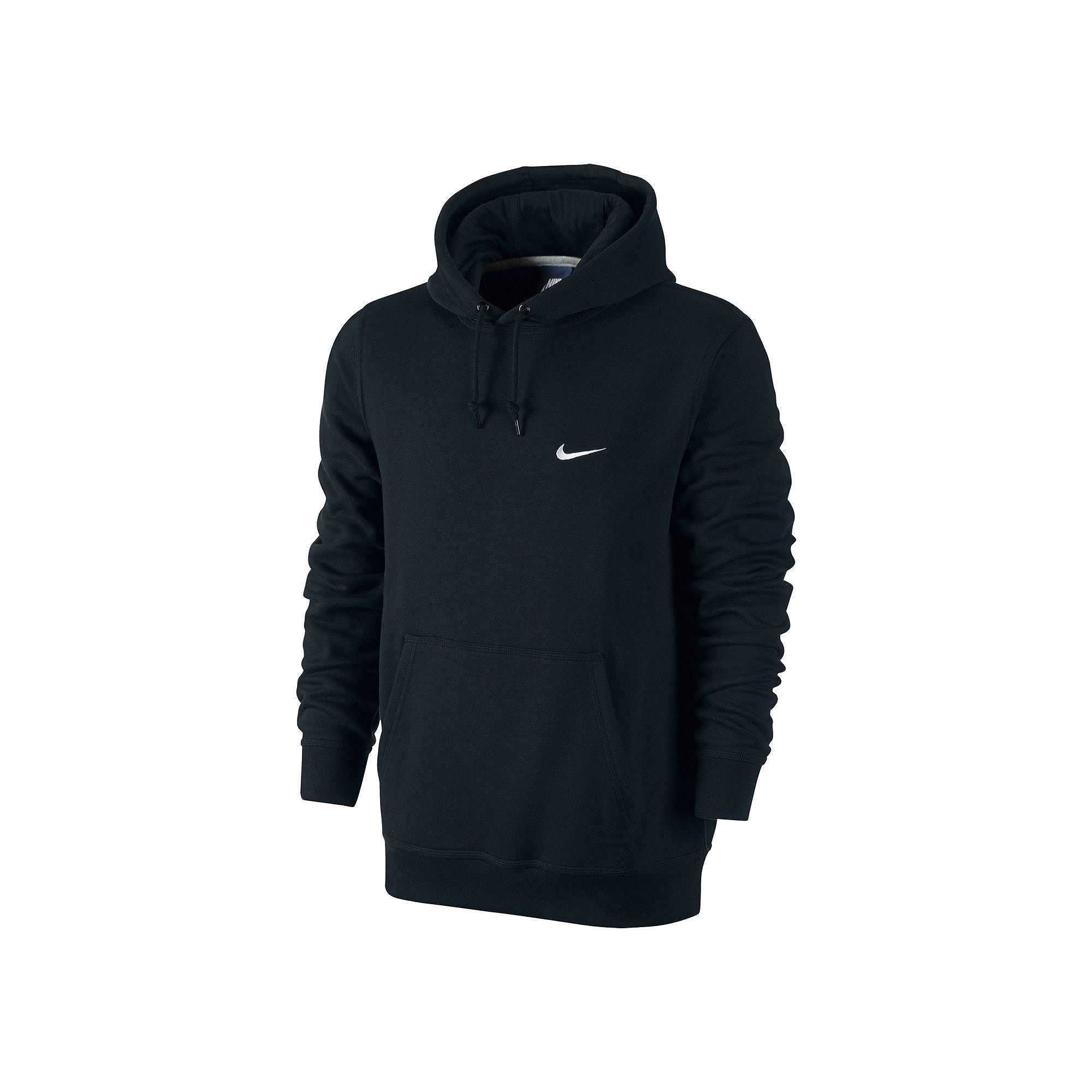 cheap price finest selection outlet store UPC 826218169397 - Nike Fleece Pullover Hoodie | upcitemdb.com