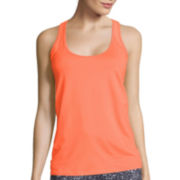 Xersion™ Mesh Back Tank Top