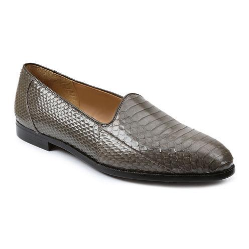 Giorgio Brutini® Faulkner Mens Dress Loafers