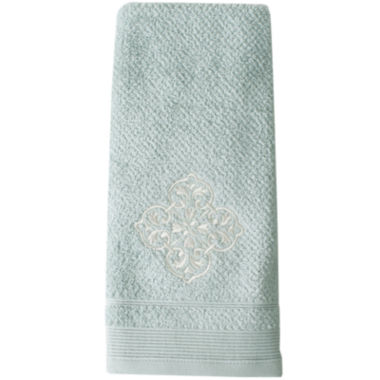 jcpenney.com | Saturday Knight Modena Bath Towels