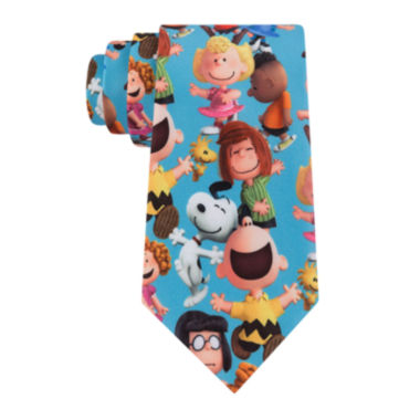 jcpenney.com | Peanuts Tie